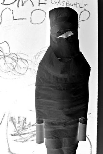 mummy2editededitedgrev