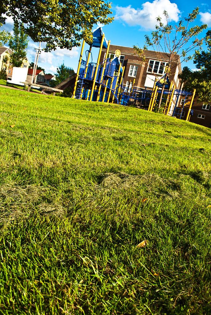 365-96 Playground