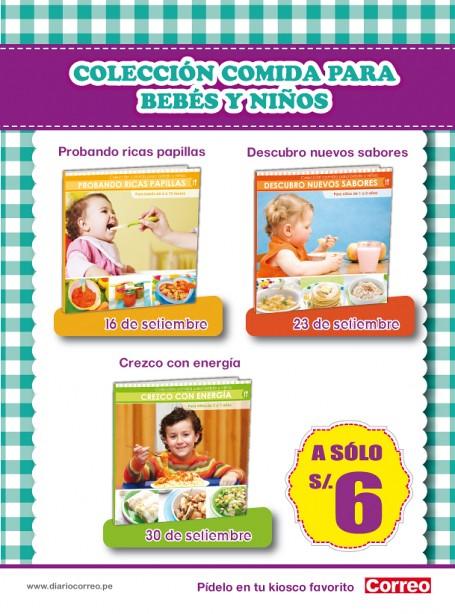 AGOIencarte_bebes2_retira2