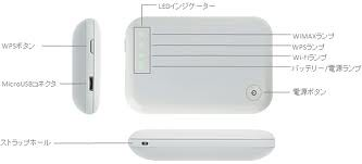 wimax2-4