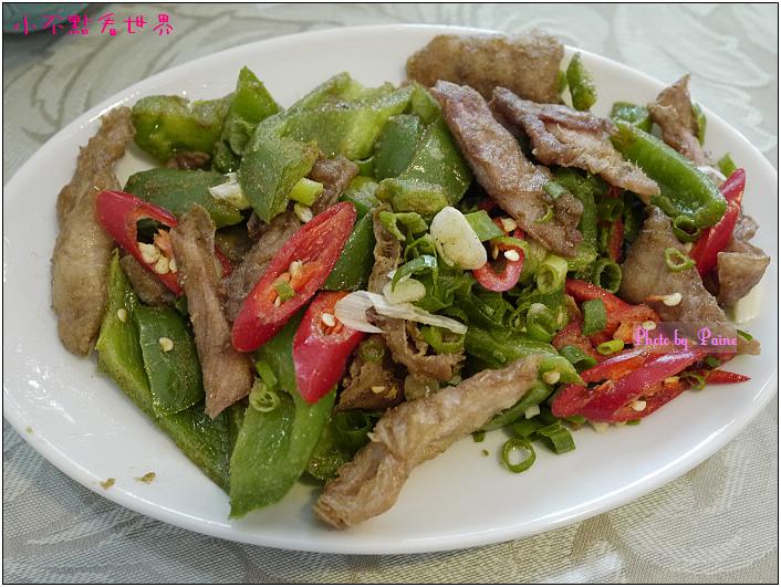 蔡媽咪養生羊肉爐 (18).JPG