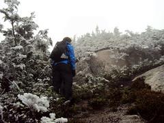 Yak Peak 17.09.2011 011