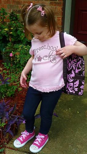 preschool_rhinestonesneakers
