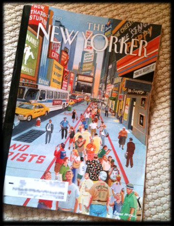 the-new-yorker-cover