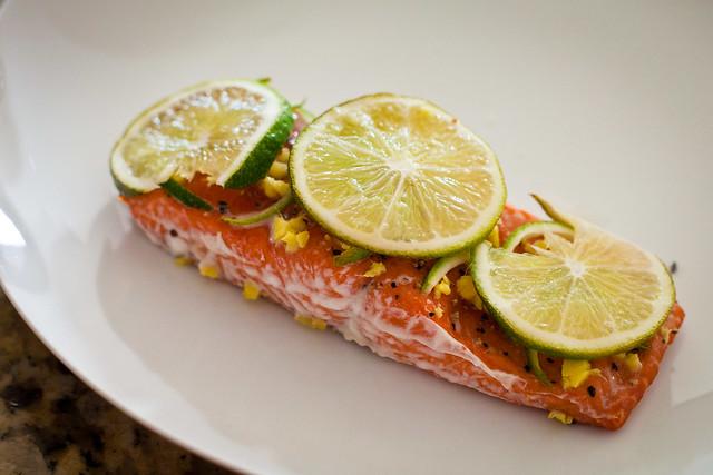20111003-Ginger-Lime-Salmon-0023