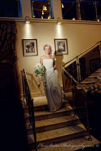 Wedding--Moscow-Club-Alexander-T&D-Elen-Studio-Photography-029.jpg