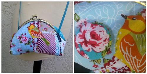 Nova clucth by ♥Linhas Arrojadas Atelier de costura♥Sonyaxana