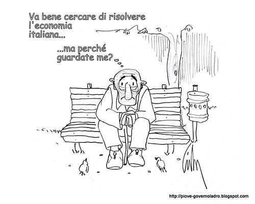 La Colpa Di Vivere by Livio Bonino