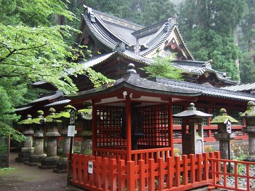 0549 - 11.07.2007 - Nikko