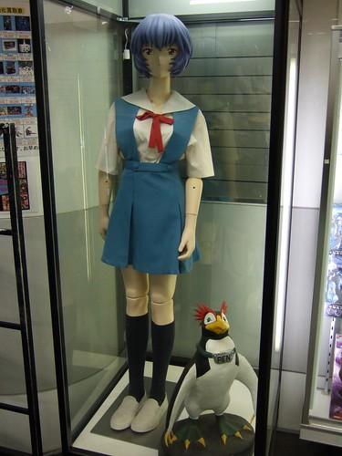 0850 - 15.07.2007 - Akihabara