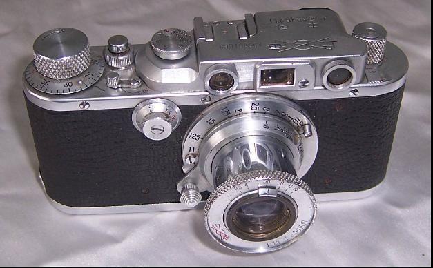 上海58-Ⅰ型