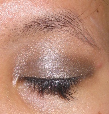 taupe eotd 025
