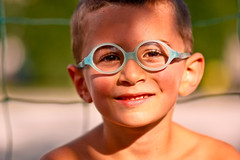 Giois (Nicol Brivio) Tags: light boy baby white girl smile kids contrast canon wonderful happy photography fantastic eyes perfect soft natural bokeh top best saturation tone lightroom nicol brivio