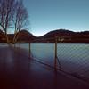 P1040800 (nickthetasmaniac) Tags: flood tasmania cataractgorge gh2 southesk firstbasin panasoniclumixg714mmf4asph panasonicgh2