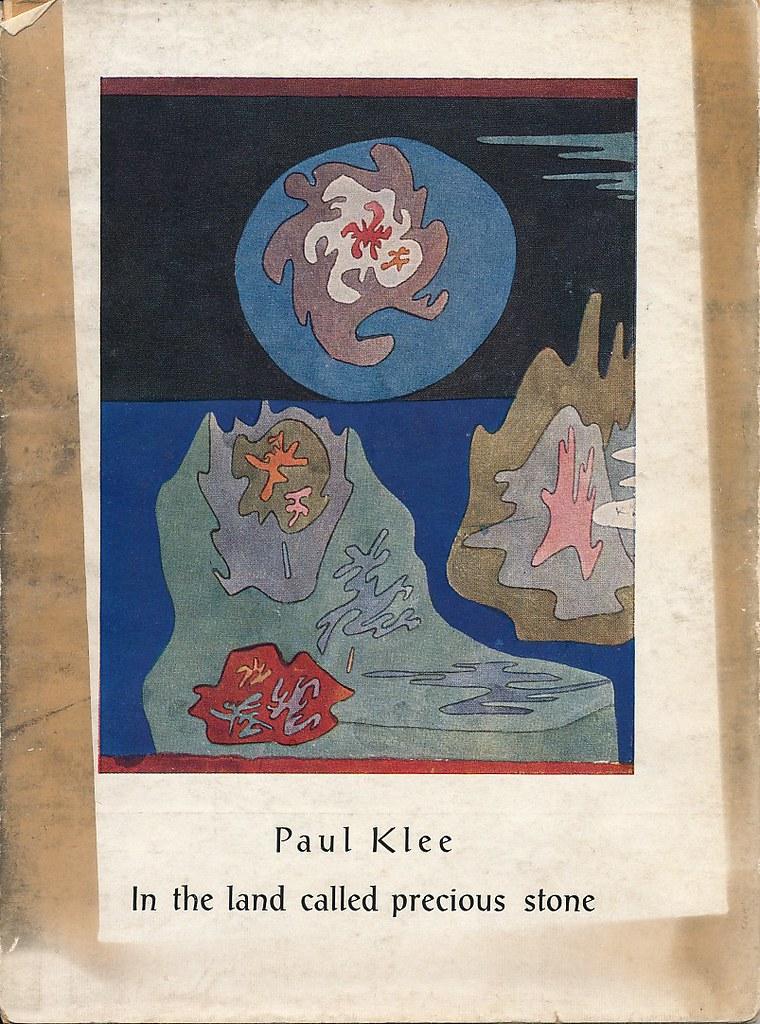 Paul_Klee_precious_stone