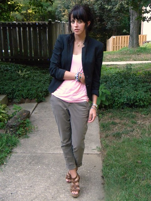 same blazer different day (6)