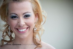 Style Shoot August 2011 (Eileen Devs) Tags: wedding canon bride makeup 5d mkii mindariemarina styleshoot perthwedding