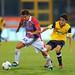 Calcio, Catania: Izco in progresso