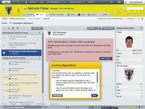 Football Manager 2012 Crashes, Slow, Save, Connection, Freezes, Errors, and Fixes