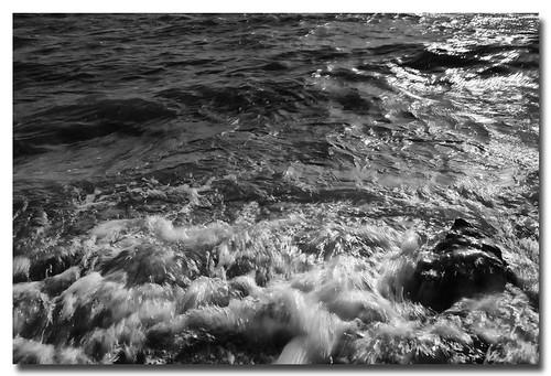 Mediterráneo (24) by Andrés Ñíguez