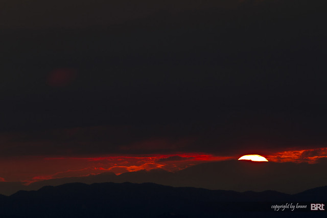 august_sunset
