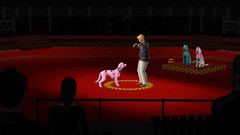 screen-sims-3-pets-pitomci_46_20110816_1231755864