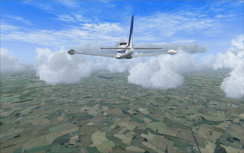 The World's most recently posted photos of beautiful and fsx