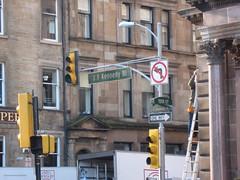 Glasgow Merchant City D 17