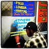 New sign (apophis_93) Tags: oakland tacotruck neighborhoods internationalblvd ocvbphoto2011