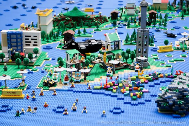 LEGO Pilipinas Tara Na-12.jpg