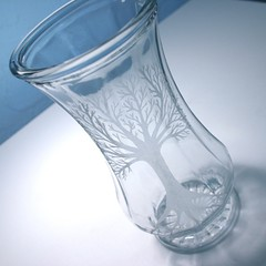 vase_tree7