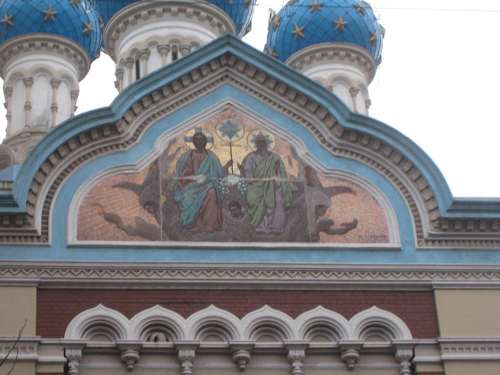 Distance Russie Buenos-Aires - Trajet arien, trajet par