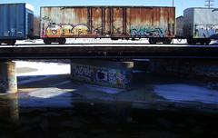 01-02-10 (48) cc (This Guy...) Tags: rio train graffiti am graf traincar xc graff fm ctw amfm 2010 oir swerv