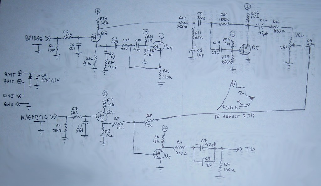 Lr Baggs Wiring Diagrams - Schematics Wiring Diagrams •