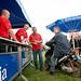 Stan Bouman Photography- Huntenpop terrein 2011 (24 van 116).jpg