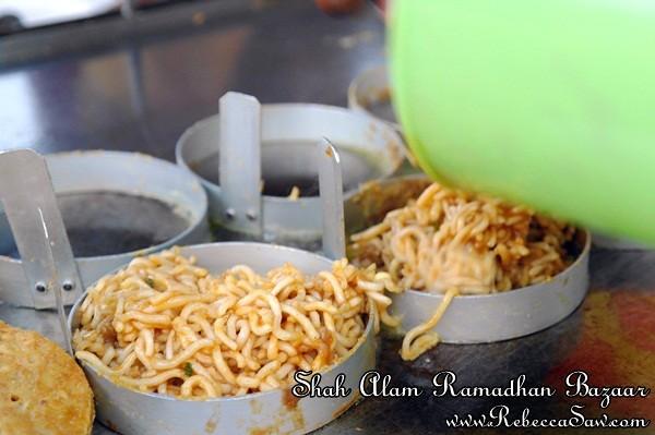 2011 ramadan bazaar shah alam-16