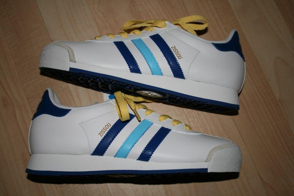 66674d327b1 Zissou Shoes - Unisex (zissoushoes) Tags  life shoes steve anderson zissou  kicks aquatic