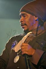 Turbulence (Heidi Zech Photography) Tags: dreadlocks jamaica singer dread reggae rasta turbulence montegobay rastafari reggaesumfest reggaesinger heidizech photosbyheidizech