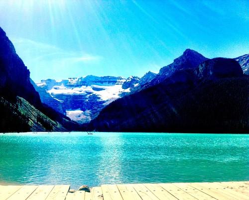 20110820 Lake Louise
