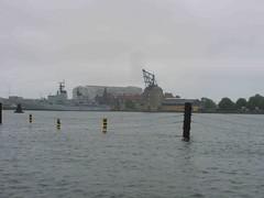 danish navy 6 (roberts92835) Tags: copenhagen 2011 julyaugust