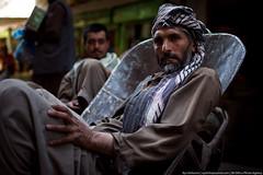 Seller in Kabul (varlamov) Tags: portrait afghanistan man seller kabul