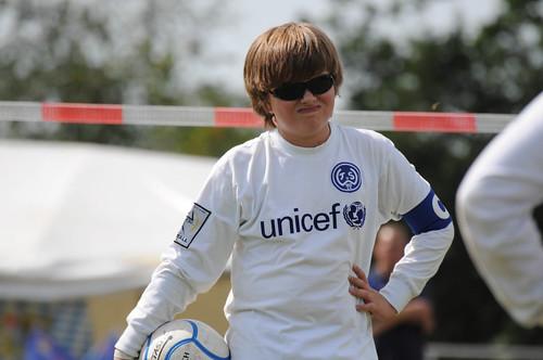 20110821_Deutsche Meisterschaft D Jugend 2011_11442.jpg