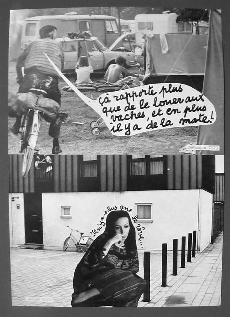 Jaques Simon 1976