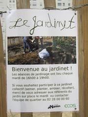 Le Jardinet 3