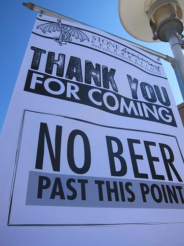 Stone Beer Fest 15 yr anniv Aug 2011 030