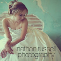 nathan russell photography