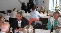 Fiskeauktion 2011 066