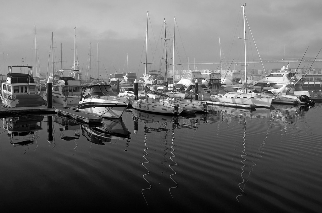 waterfront_21082011_1