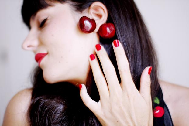 Cherry 06