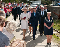 kronprinseparret-i-thy-08232011_nr0125